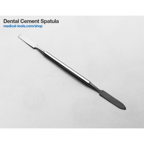 Implant Dentistry Basic Kit