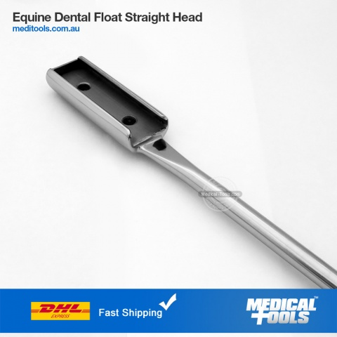 Equine Dental Picks