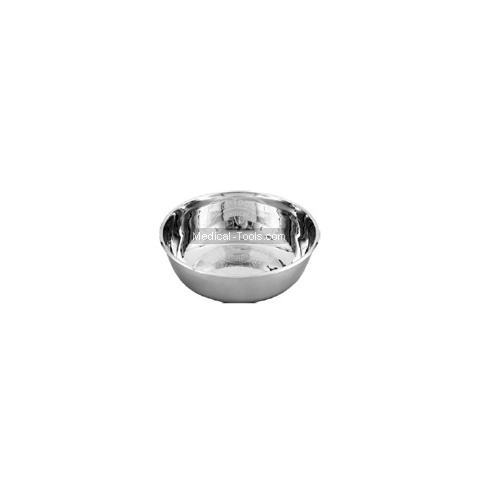 Stainless Steel Bowls
