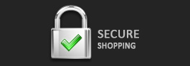 Medical Tools SSL Secure Shopping