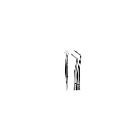 Flagg Tweezers 16cm