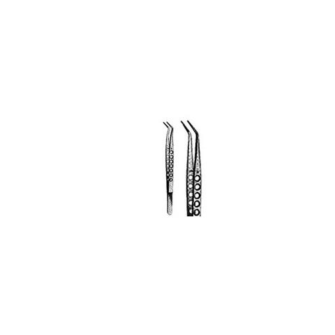 Dental Tweezers 15cm