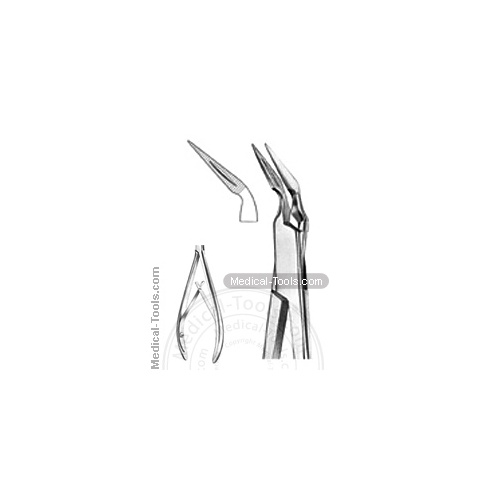 American Extracting Forceps No. 230
