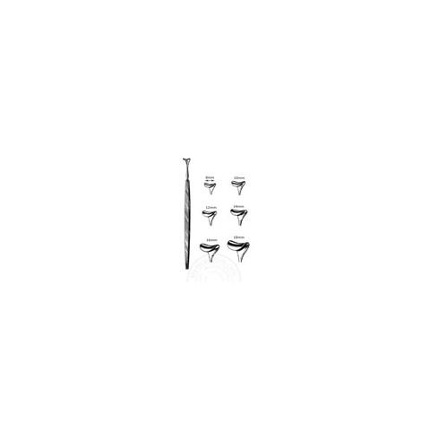 Cushing Retractors 20cm