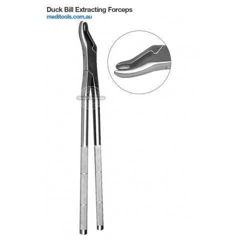 Equine Speculum Bite Plates with Wide Fitting