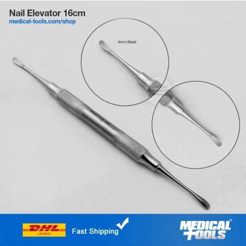 Nail Elevator Tool