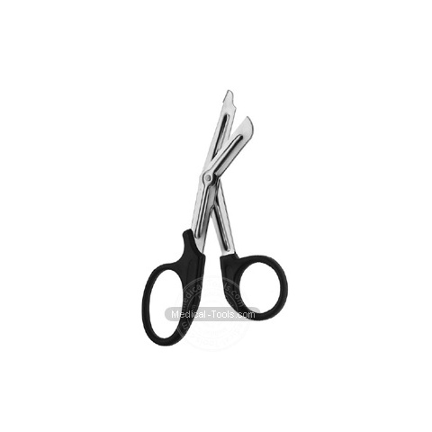Universial Scissors 18cm (Pack of 30)