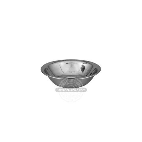 Wash Bowls Stainless Steel